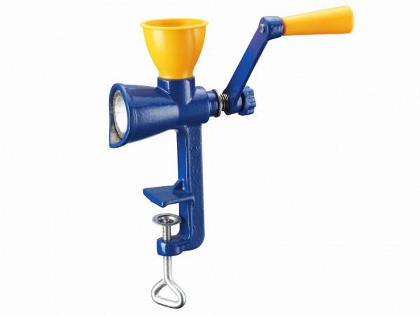 MAKRO - Ručný mlynček na mak