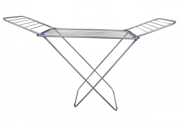 MAKRO - Sušiak na prádlo 1,8 m