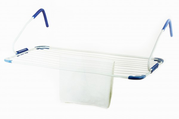 MAKRO - Sušiak závesný 10m