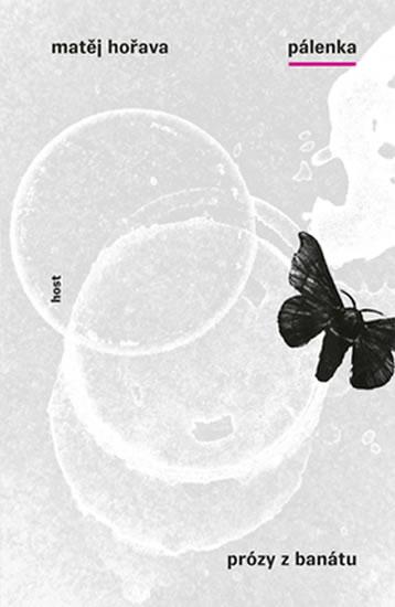 Matematika pro 5. ročník ZŠ 2. díl - 2.vydání - Jaroslava Justová