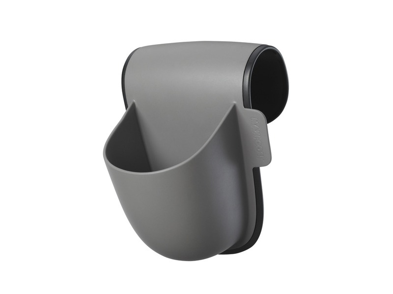 MAXI-COSI - Univerzálny držiak / Vrecko na autosedačku šedé