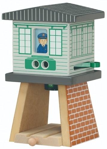 MAXIM - 50129 Signálna veža
