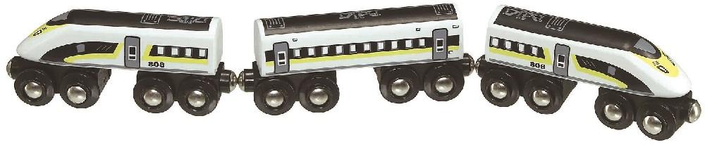 MAXIM - Expres súprava Šinkanzen 50473