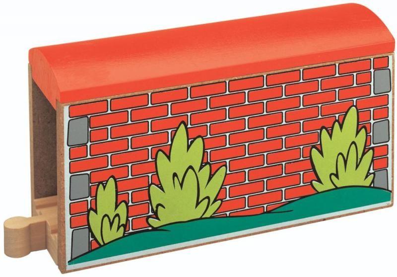 MAXIM - Tunel