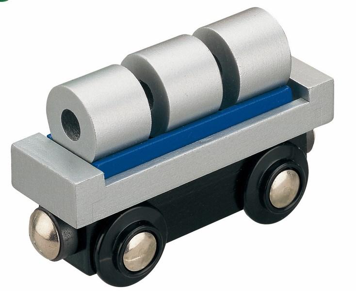 MAXIM - Vagón s cievkami 50213