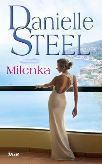 Milenka - Danielle Steelová
