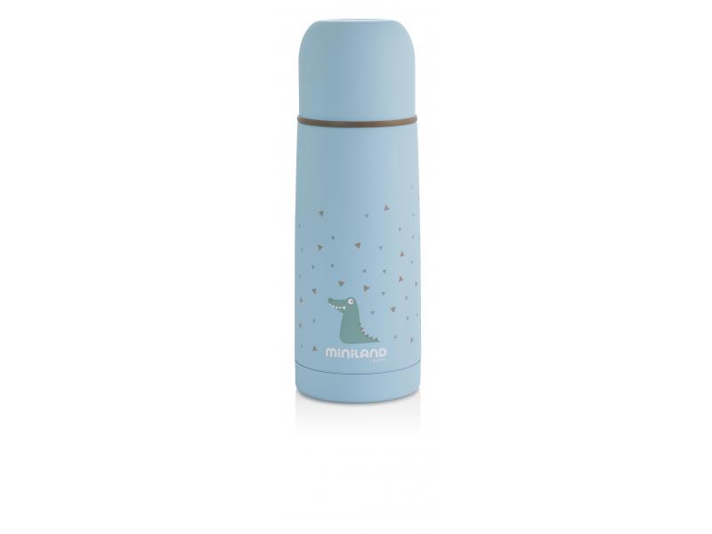 MINILAND - Termoska Silky Blue 350ml - Market24.sk 87960a06794