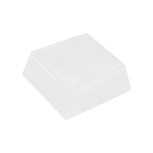 MODURIT - Modelovacia hmota - 250g, biely