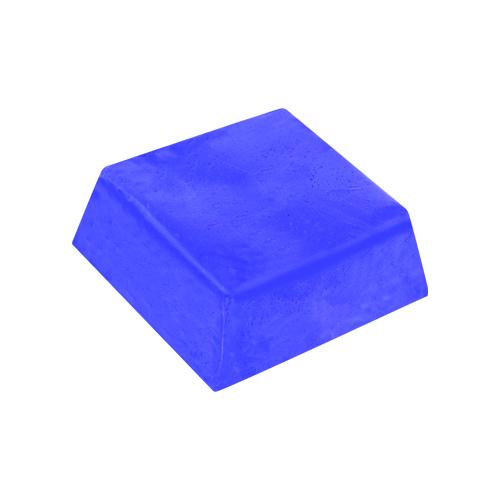 MODURIT - Modelovacia hmota - 250g, modrý