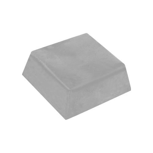 MODURIT - Modelovacia hmota - 250g, šedý