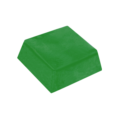 MODURIT - Modelovacia hmota - 250g, zelený