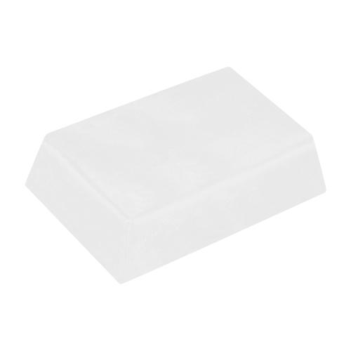 MODURIT - Modelovacia hmota - 500g, biely