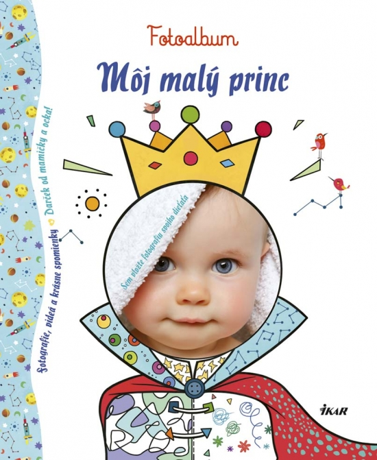 Môj malý princ