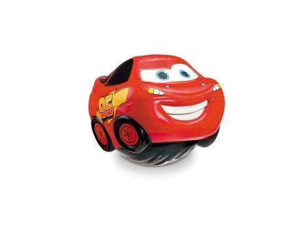 MONDO - Lopta penová Cars
