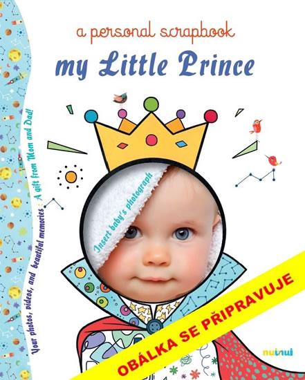 Můj malý princ