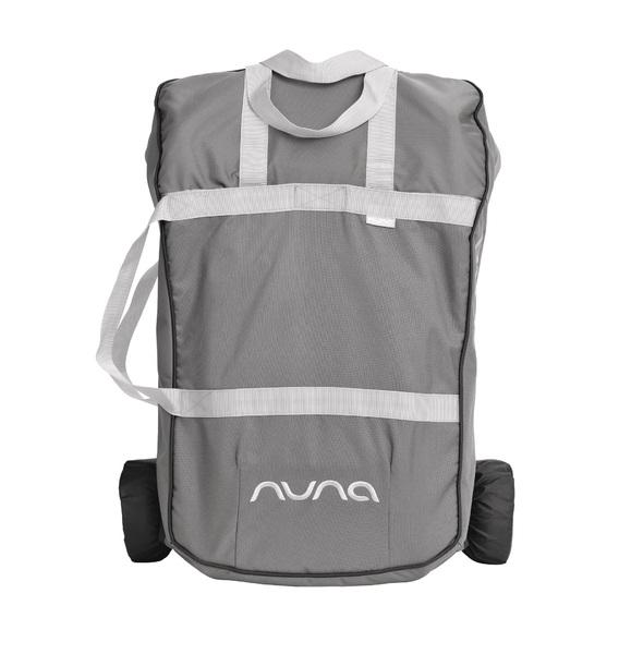 NUNA - Prepravná taška PEPP