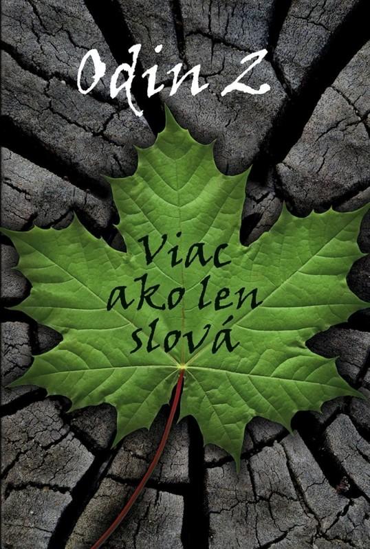 Odin 2 - Viac ako len slová - Odin