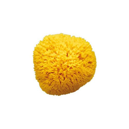 OK BABY - Hubka na umývanie Honeycomb 10