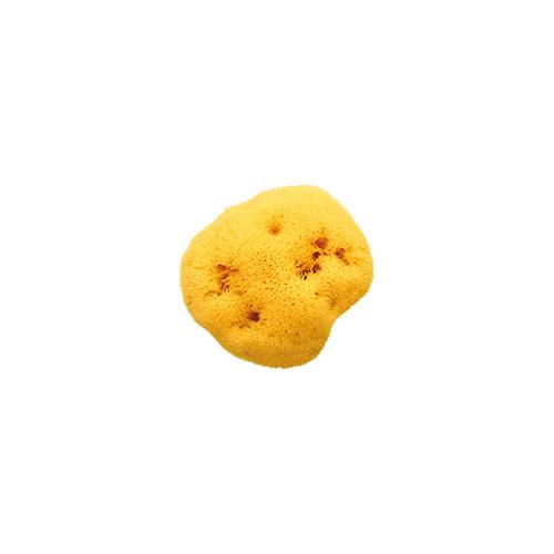 OK BABY - Hubka na umývanie Honeycomb 14