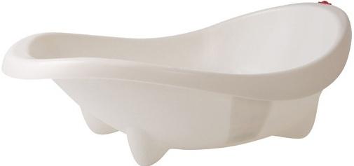 OK BABY - Vanička Laguna biela 68