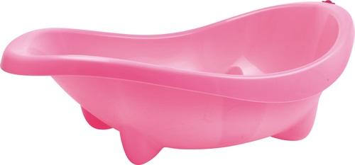 OK BABY - Vanička Laguna ružová 66