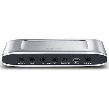 OSTATNÍ - PSP Video Memory Card Recorder Sandisk , Podporované video kodeky: MPEG-4,SP,H.263 Formáty: MP4, 3GP, 3G2
