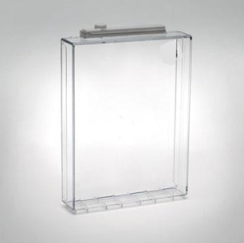 OSTATNÍ - Safer na hry/Double Box DVD, hra pre PC počítač