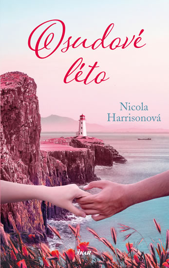 Osudové léto - Nicola Harrison