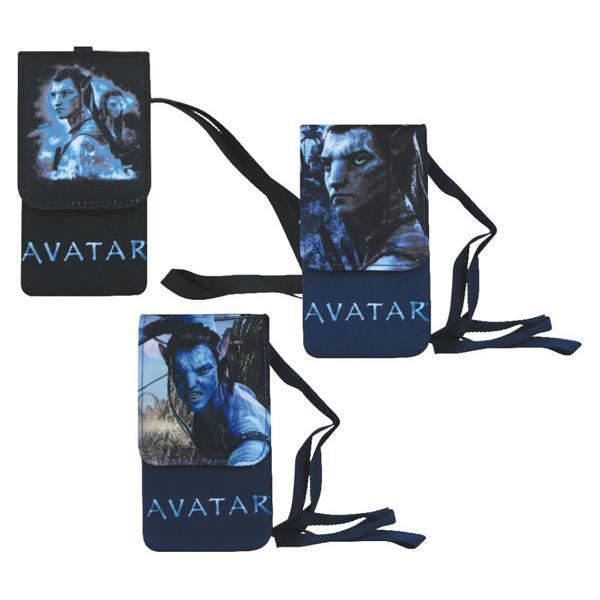 PATIO - Avatar púzdro na mobil 688