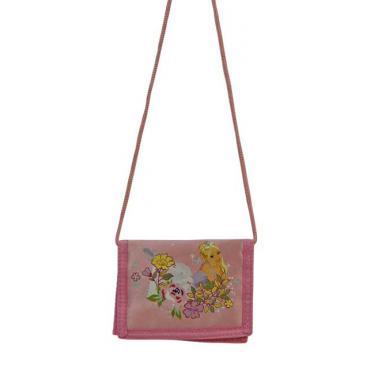 PATIO - Peňaženka na krk Barbie 189