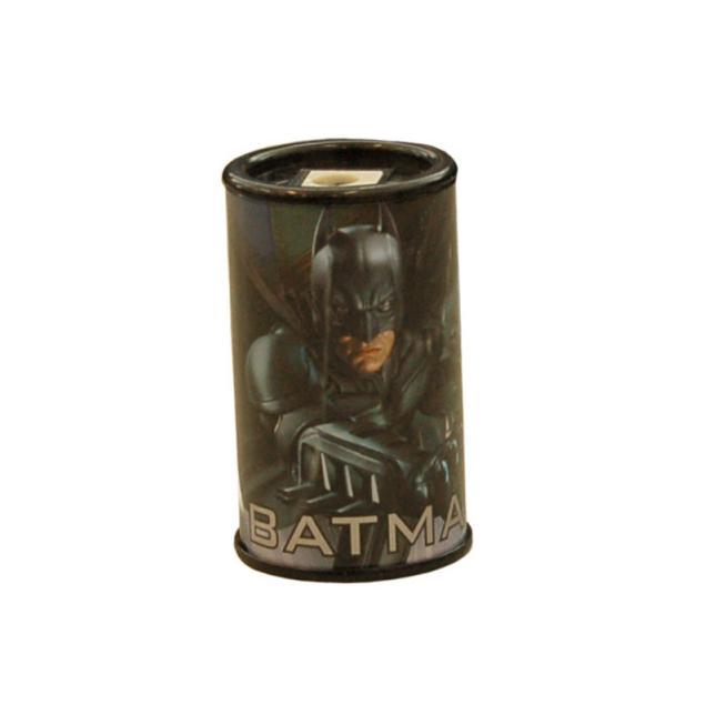 PATIO - Strúhadlo na ceruzky Batman