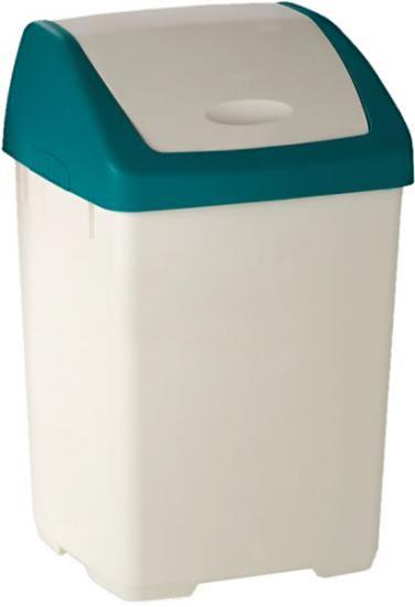 PLASTKON - Kôš na odpadky PLASTKONRELLI