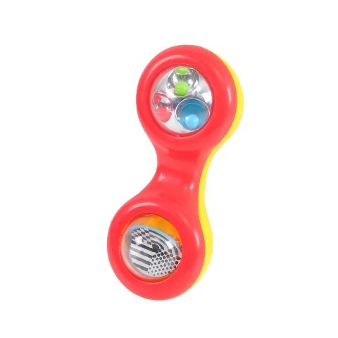 PLAYGO - Hrkálka telefón