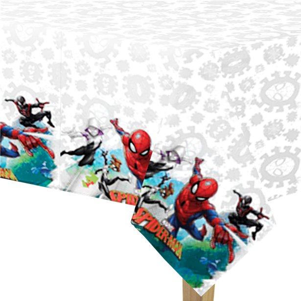 PROCOS - Obrus Spiderman 180x120cm