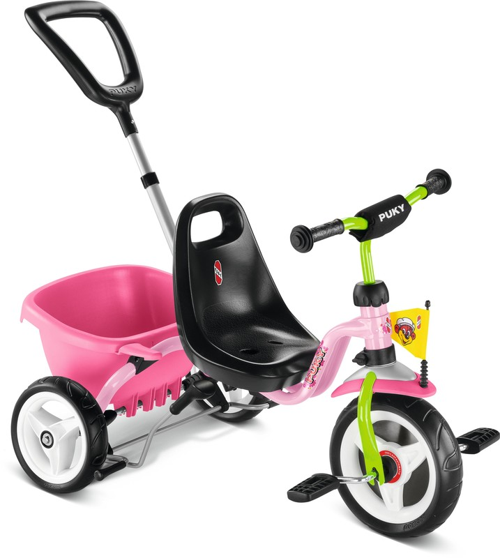 a9ab223ae Cestovanie | Malý Rebel- široký sortiment tovaru pre detičky a ich ...