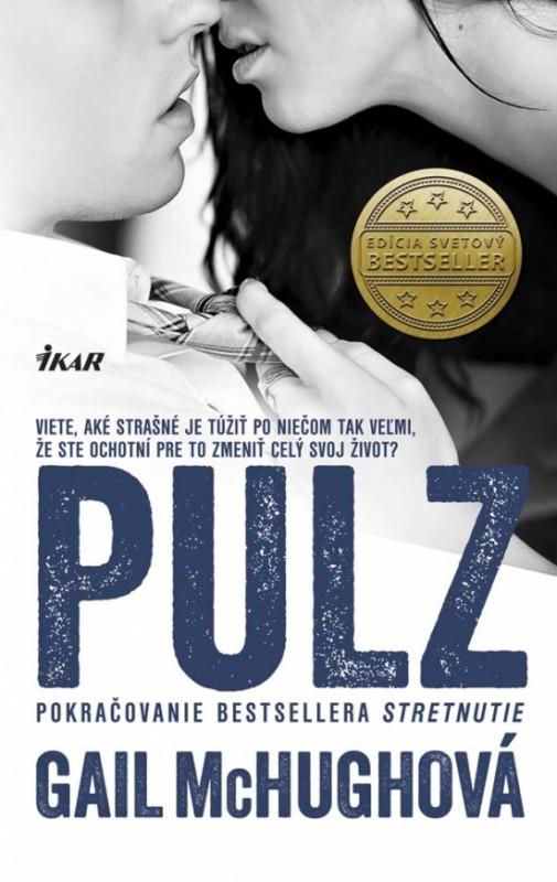 Pulz - Gail McHughová