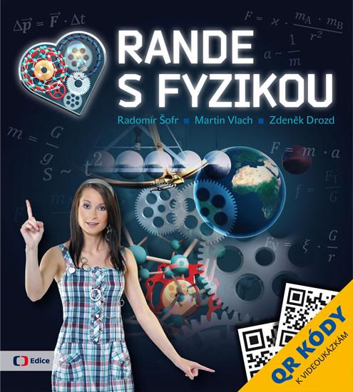Rande s Fyzikou - Zdeněk, Radomír, Martin Šofr, Vlach, Drozd