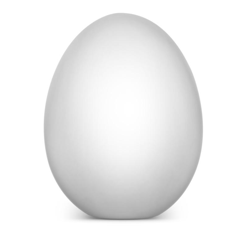 REER - LED nočné svetlo vajíčko meniace farby