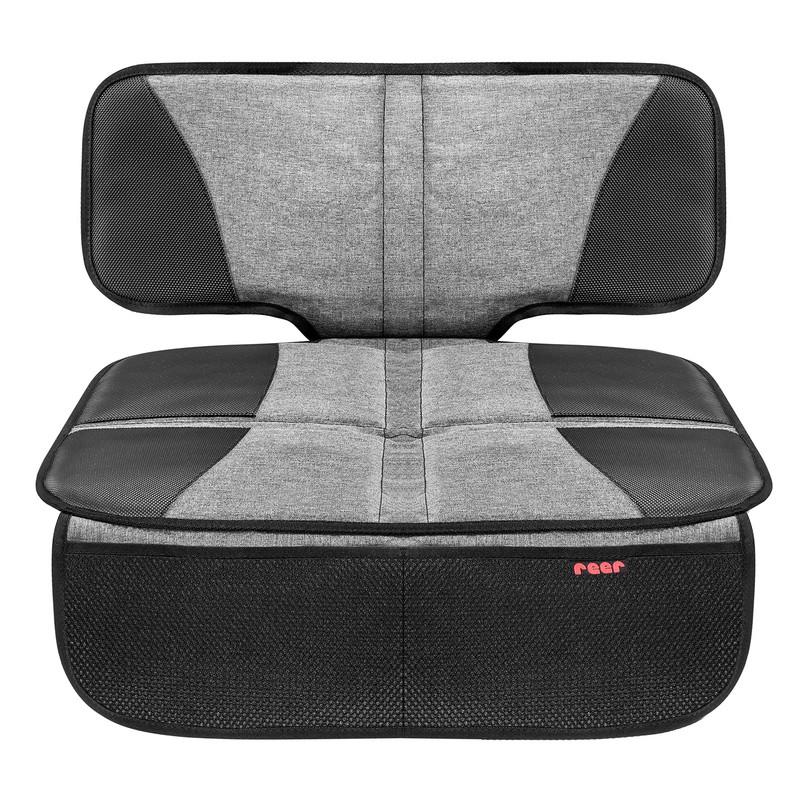 REER - Ochrana sedadla TravelKid Tidy