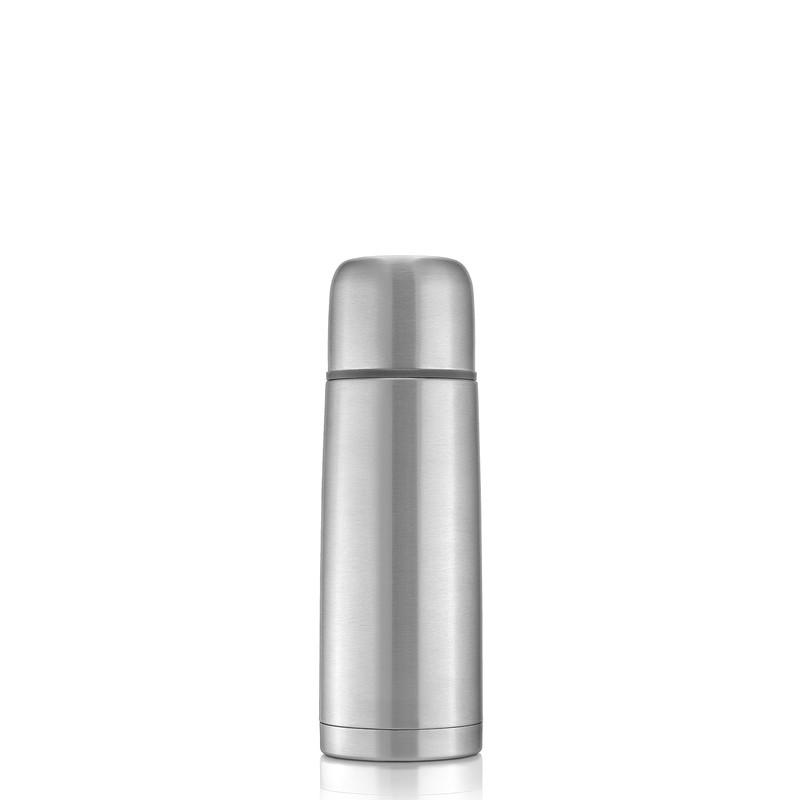 REER - Termoska nerez 350 ml
