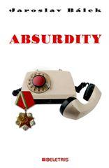 Absurdity - Jaroslav Bálek
