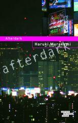 Afterdark - Murakami Haruki