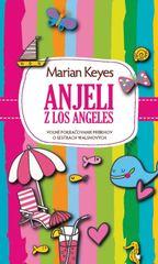 Anjeli z Los Angeles - Marian Keyes