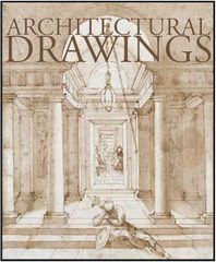 Architectural Drawings from the 13 to the 19 century