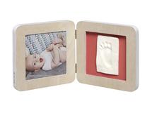 BABY ART - Rámček My Baby Touch Scandinavian (limitovaná edícia)