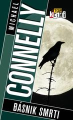 Básnik smrti - Michael Connelly