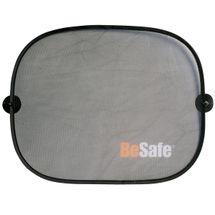 BESAFE - Slnečná clona Sun Protector