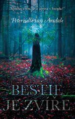 Bestie je zvíře - Peternelle van Arsdale