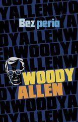 Bez peria - Allen Woody