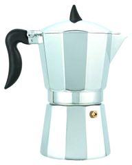 BLAUMANN - Kávovar na 3 šálky kávy ,BL-1571
